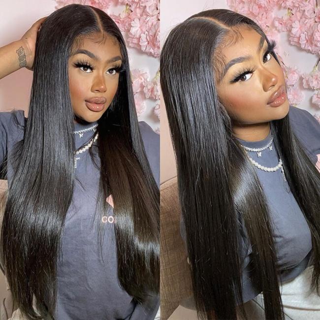 Best u part wigs